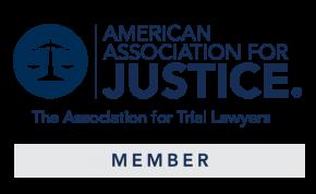 AAJ-Member-Badge (1)