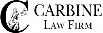 New Orleans Criminal Lawyer The Carbine Law Firm, LLC