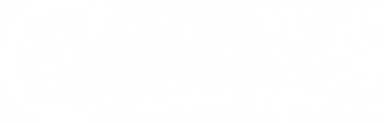 Carbine Law, LLC - White Logo