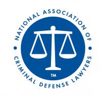 National Association of Criminal Defense Attorneys Carbine Law Firm, LLC (1)